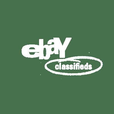 Ebayb-min